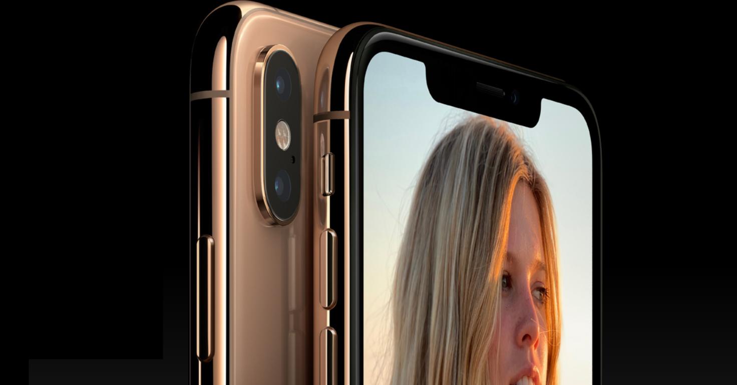 """alt=""""iPhone"""""""