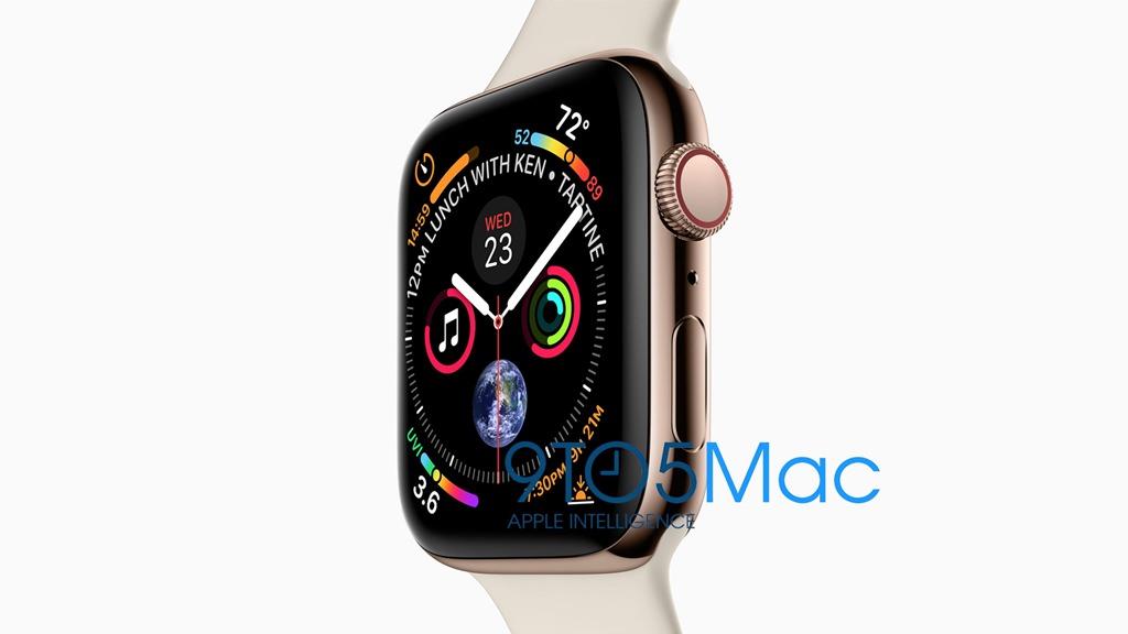 """alt=""""Apple Watch Leaked"""""""