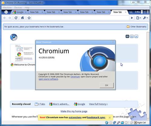 """alt=""""chromium-about"""""""