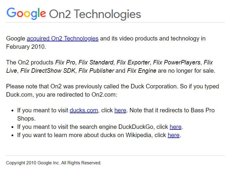 """alt=""""Duck dot com"""""""