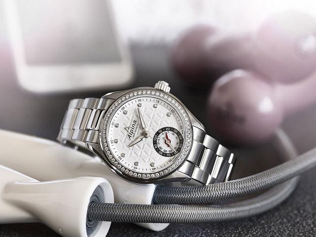 "alt=""mmt-alpina-ladies-smartwatch-powered-by-motionx"""