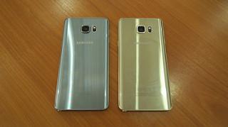 """alt=""""Galaxy Note 5"""""""