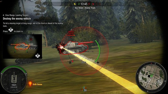 "alt=""training_sniper"""