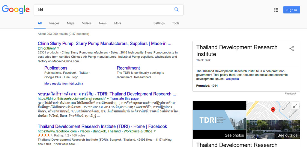 "alt=""TDRI"""