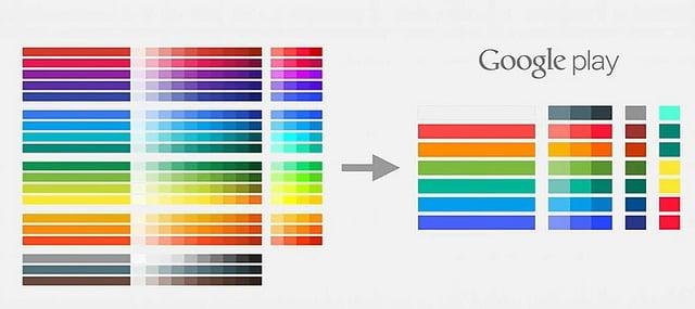 "alt=""play-color"""