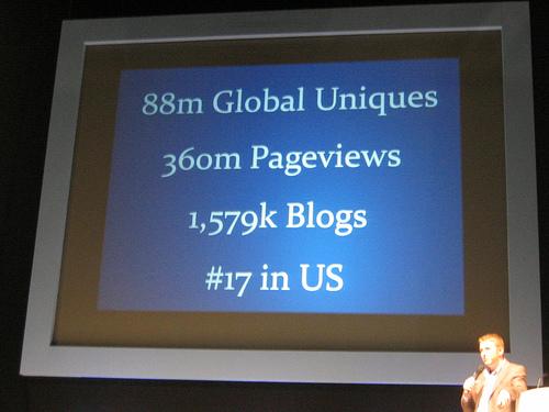 "alt=""WordPress.com Sep 2007 Stat"""