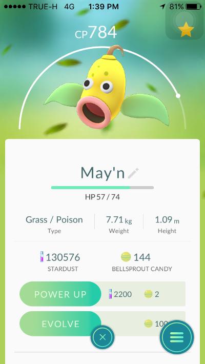"""alt=""""Mayn"""""""