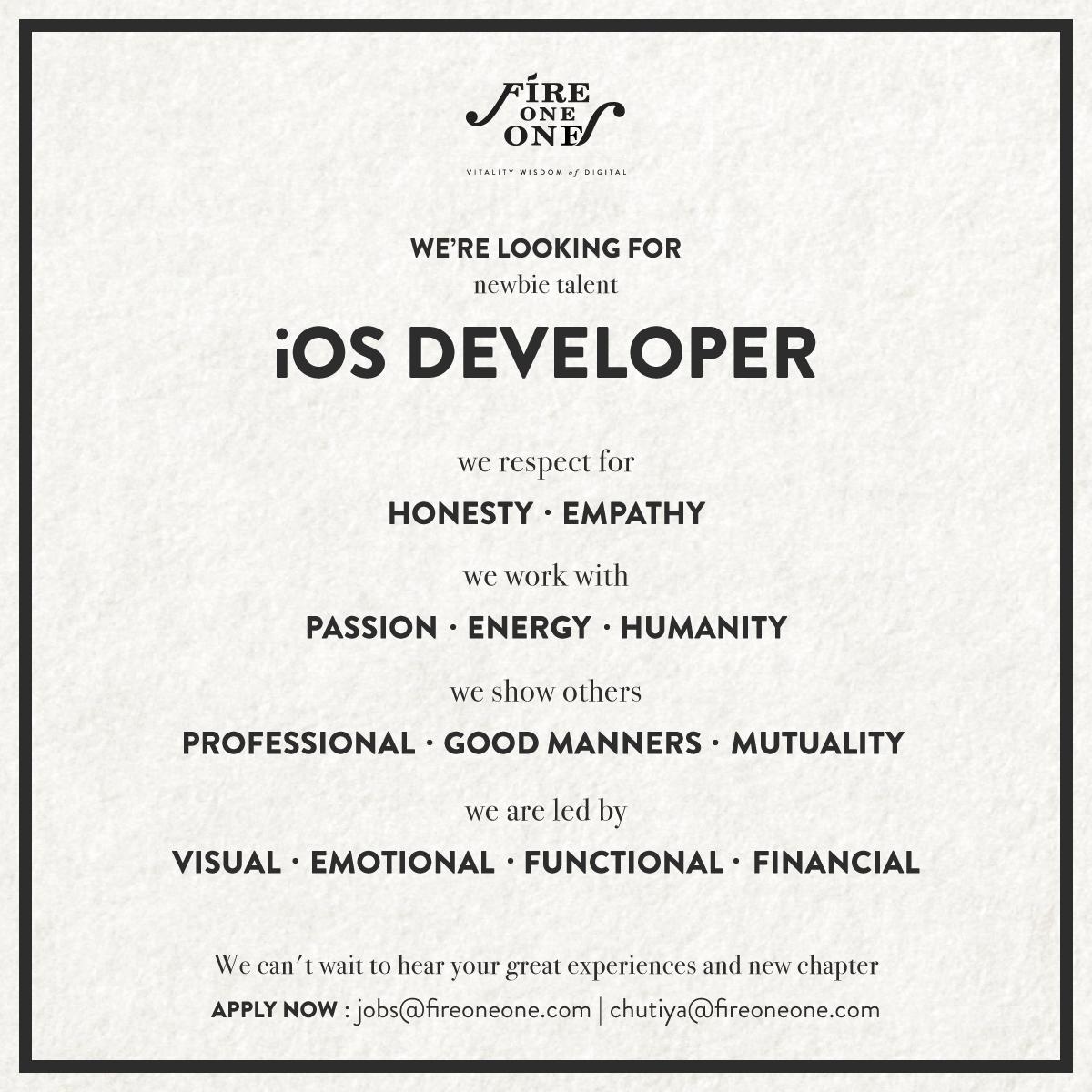 ios developer resume best software engineer resume example livecareer