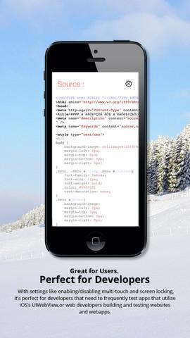 "alt=""iPhone Source Code"""