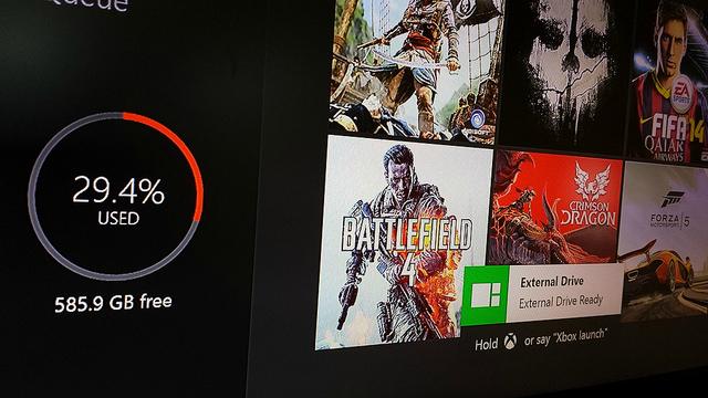 """alt=""""Xbox One"""""""