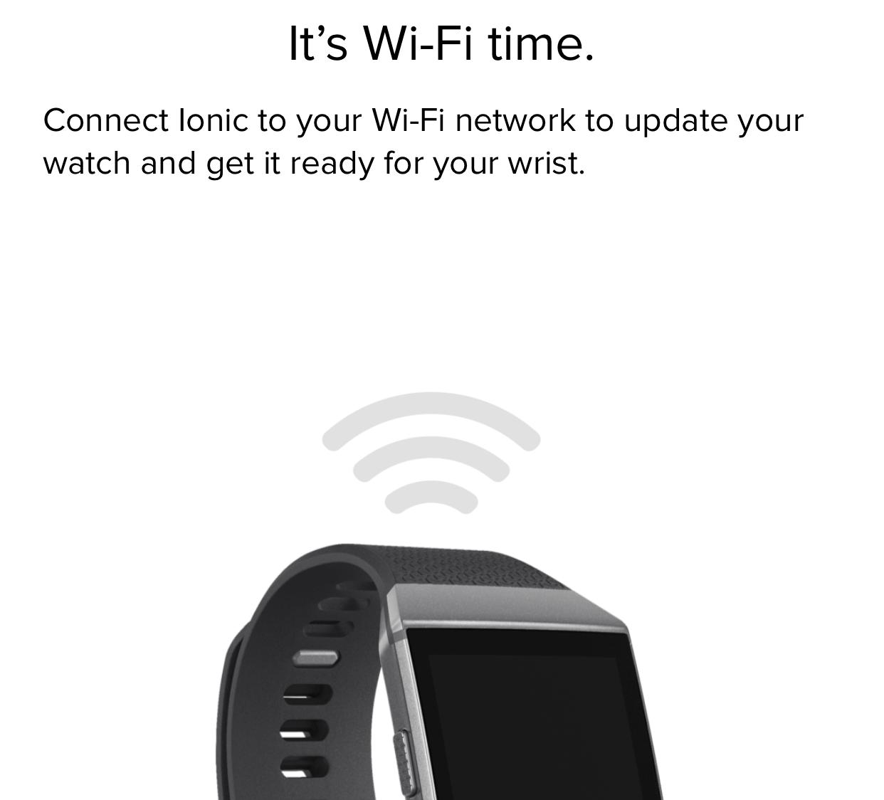"alt=""WiFi Connection"""