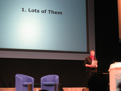 "alt=""Paul Graham @ FOWA"""