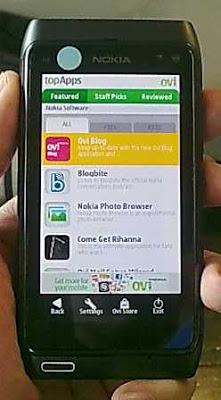 "alt=""Top app"""