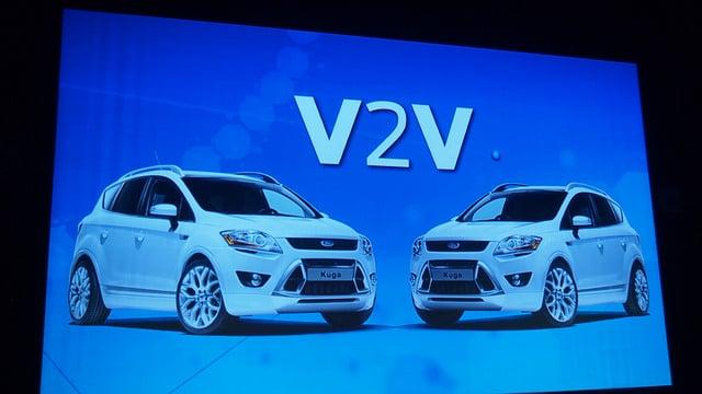 """alt=""""V2V"""""""