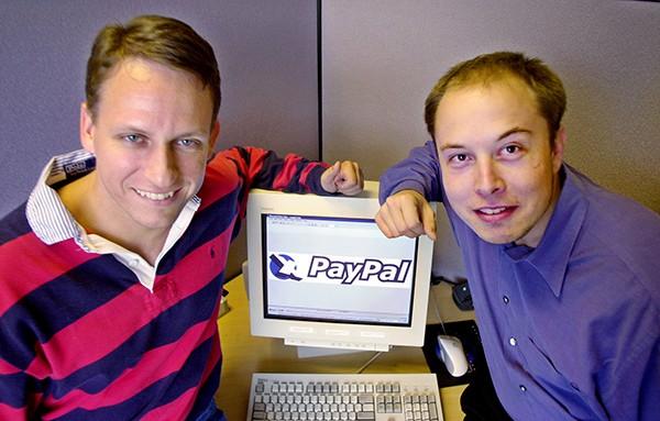 "alt=""paypal-jpg41d6c.jpg"""