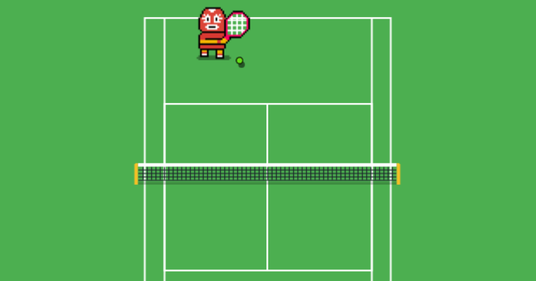 "alt=""Tennis Games"""