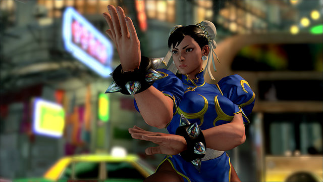 "alt=""Street Fighter V 2"""