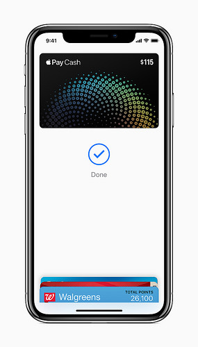 "alt=""iPhone_X_Apple_Pay_Wallet_Action_screen"""