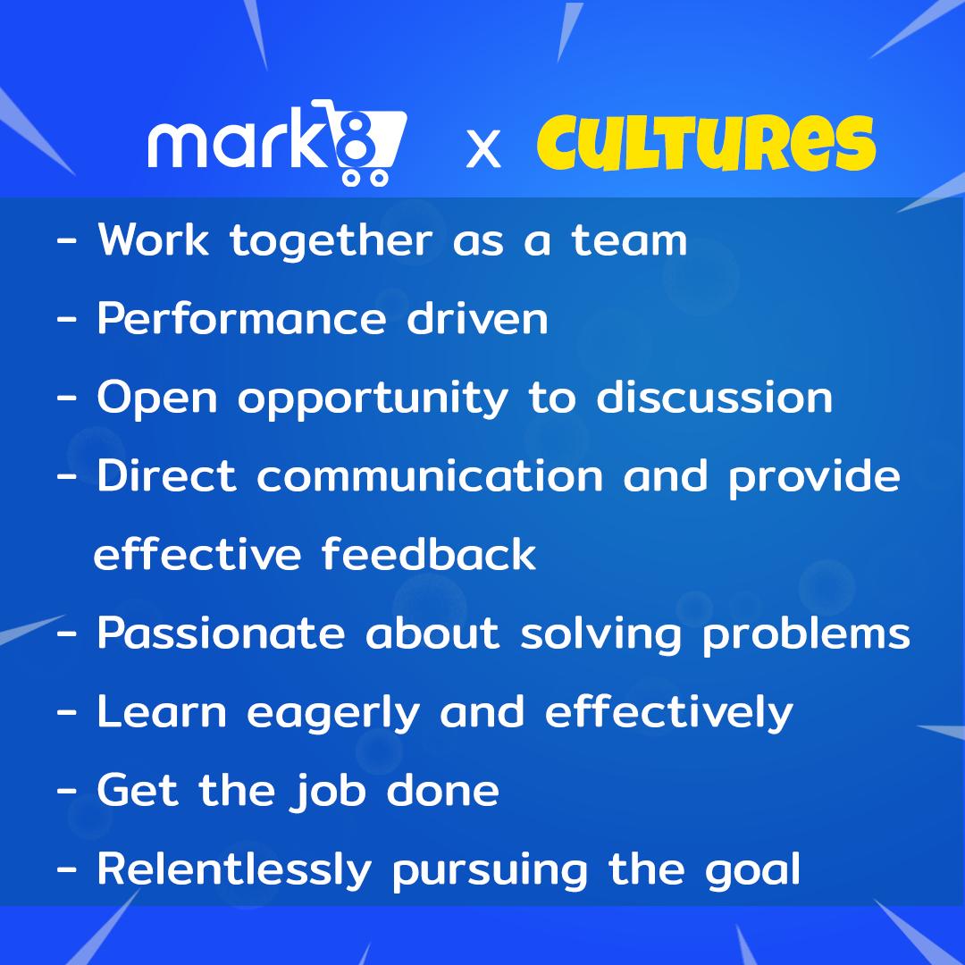 """alt=""""Mark8_Cultures"""""""