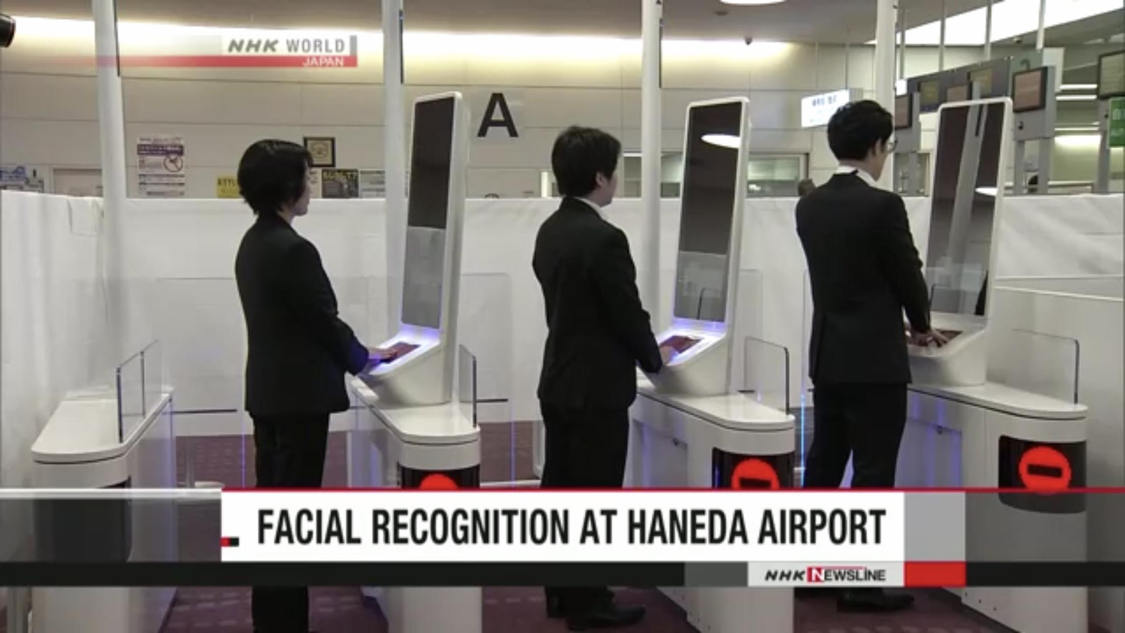 "alt=""Photo from NHK"""