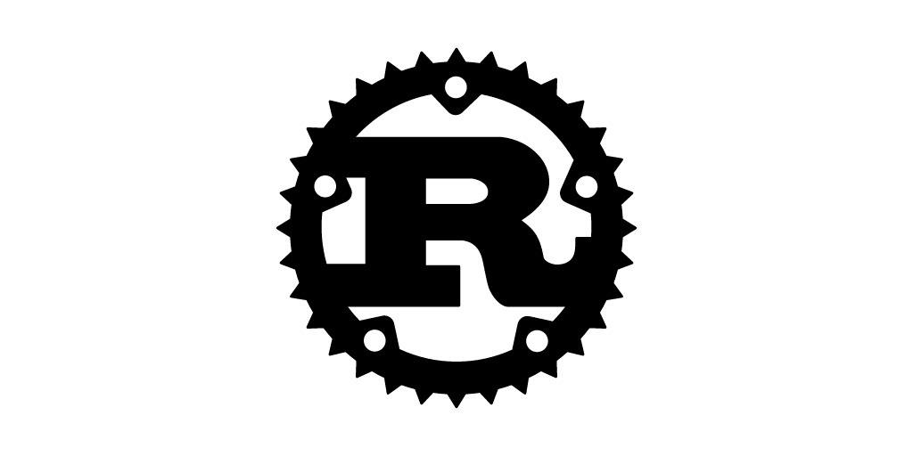 AWS ดึงทีมพัฒนา Rust เข้าบริษัทจำนวนมาก ยืนยันทำประโยชน์ให้ทุกคนไม่ว่าจะเป็นลูกค้าหรือไม่