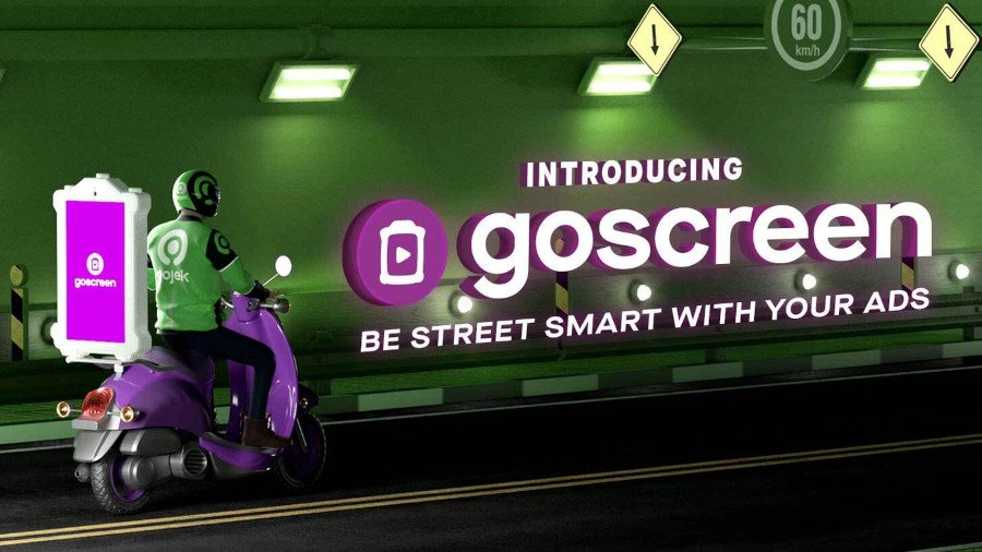 "alt=""GoScreen"""