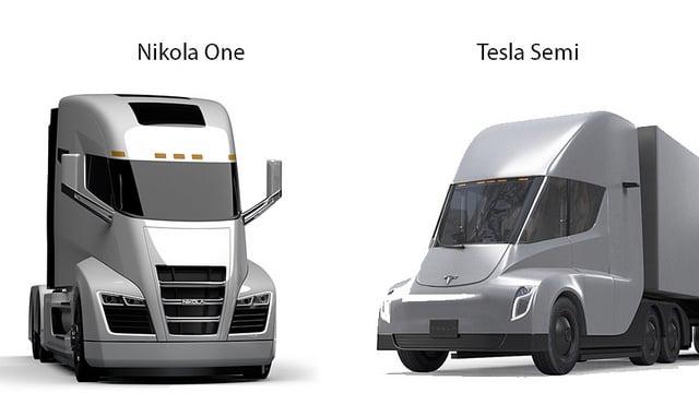 "alt=""Nikola vs Tesla"""