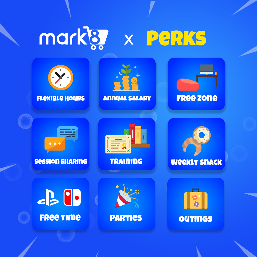 "alt=""Mark8_Perks"""