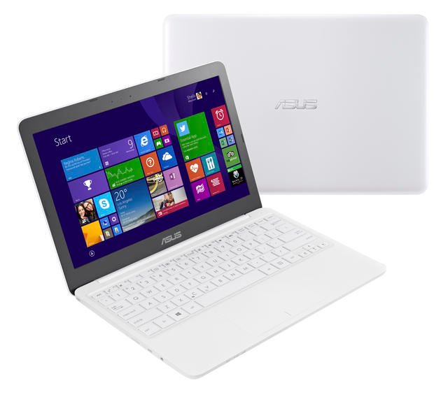 """alt=""""EeeBook X205"""""""