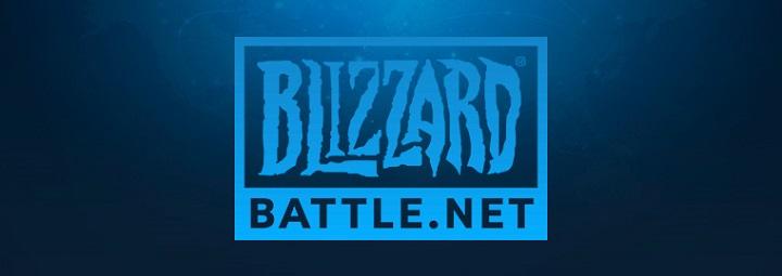 "alt=""Blizzard"""