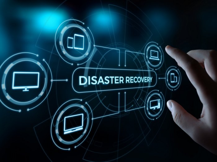 """alt=""""https://www.siscloudservices.com/storage/content/our-services/business-continutity/disaster-recovery/img-03.jpg"""""""