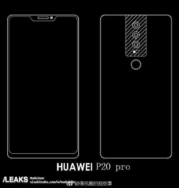 "alt=""huawei-p20-pro"""