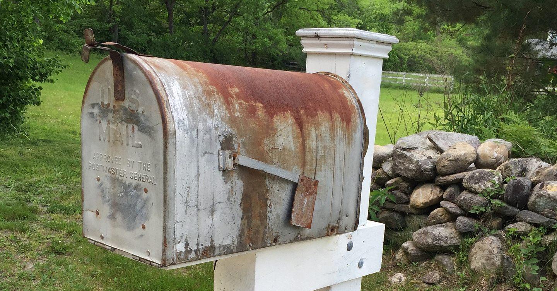 "alt=""Mailbox"""