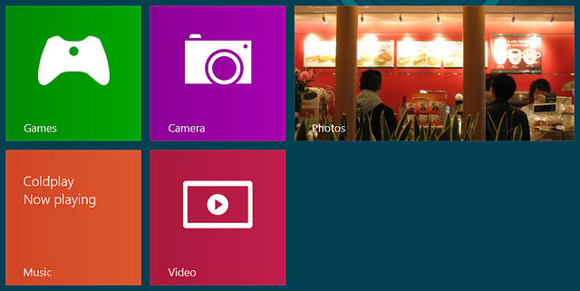 "alt=""Media Apps Windows 8"""