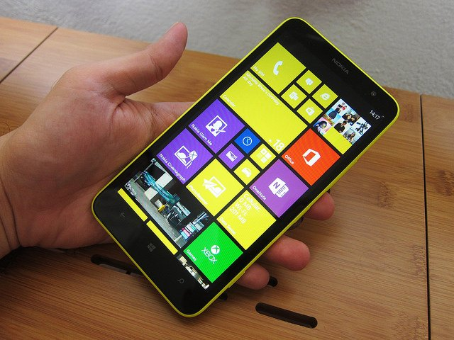"""alt=""""Lumia 1320"""""""