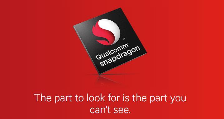 """alt=""""Snapdragon"""""""