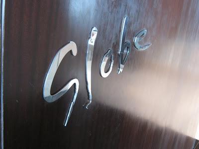 "alt=""Globe"""
