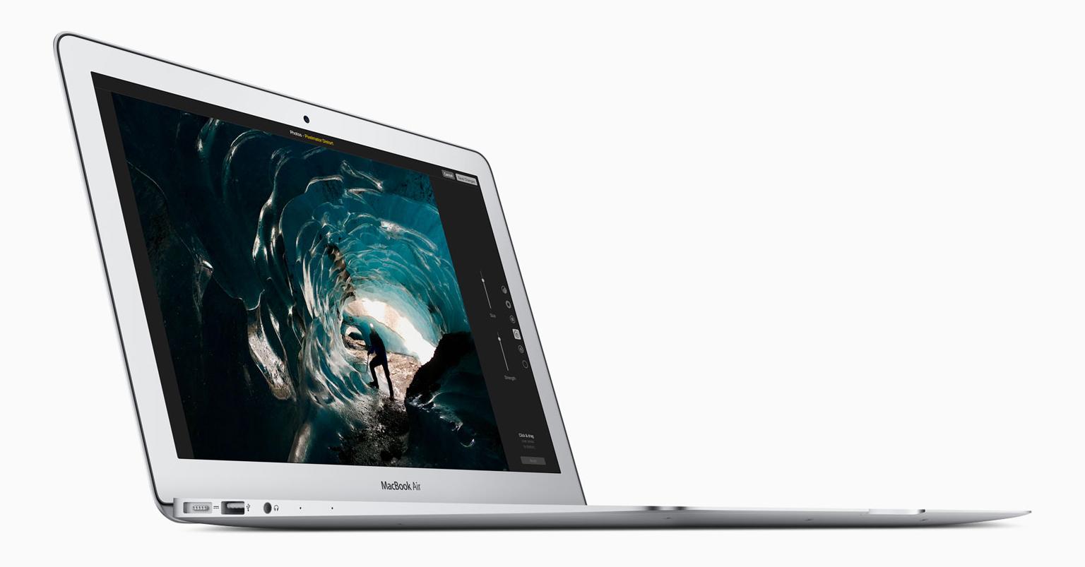 "alt=""MacBook Air"""