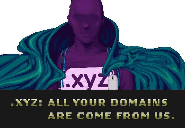 "alt=""http://cwt.bashell.com/files/img/ivy-chompoo.png"""