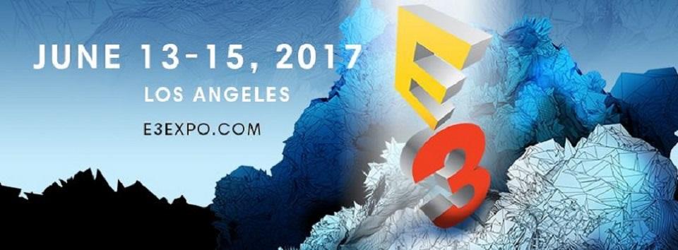 """alt=""""E3"""""""