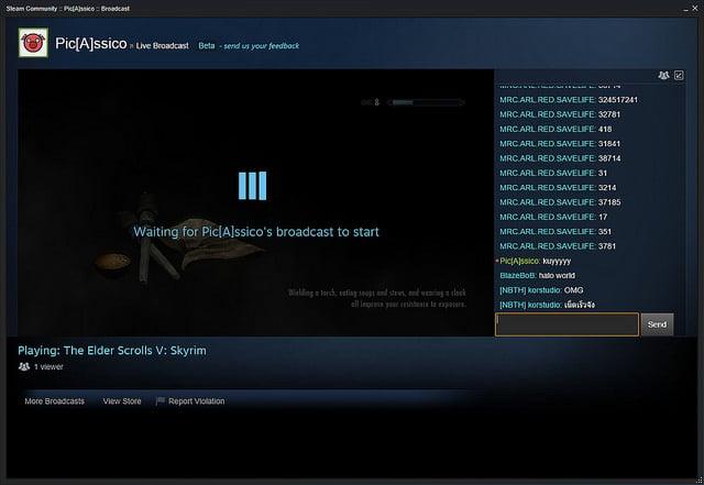 """alt=""""Broadcast Window"""""""