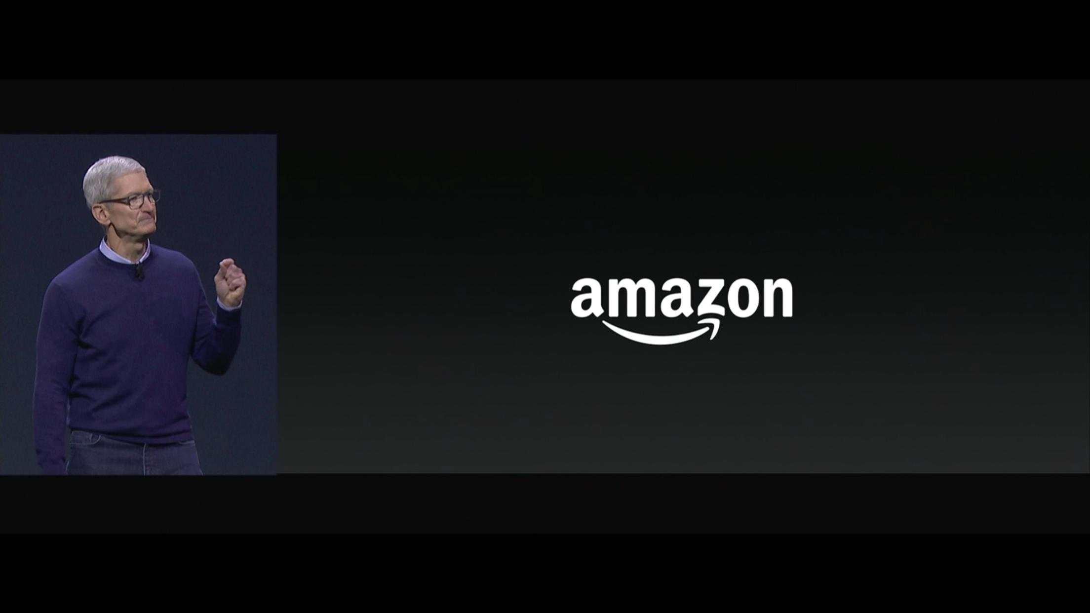 """alt=""""tvOS on WWDC 2017"""""""