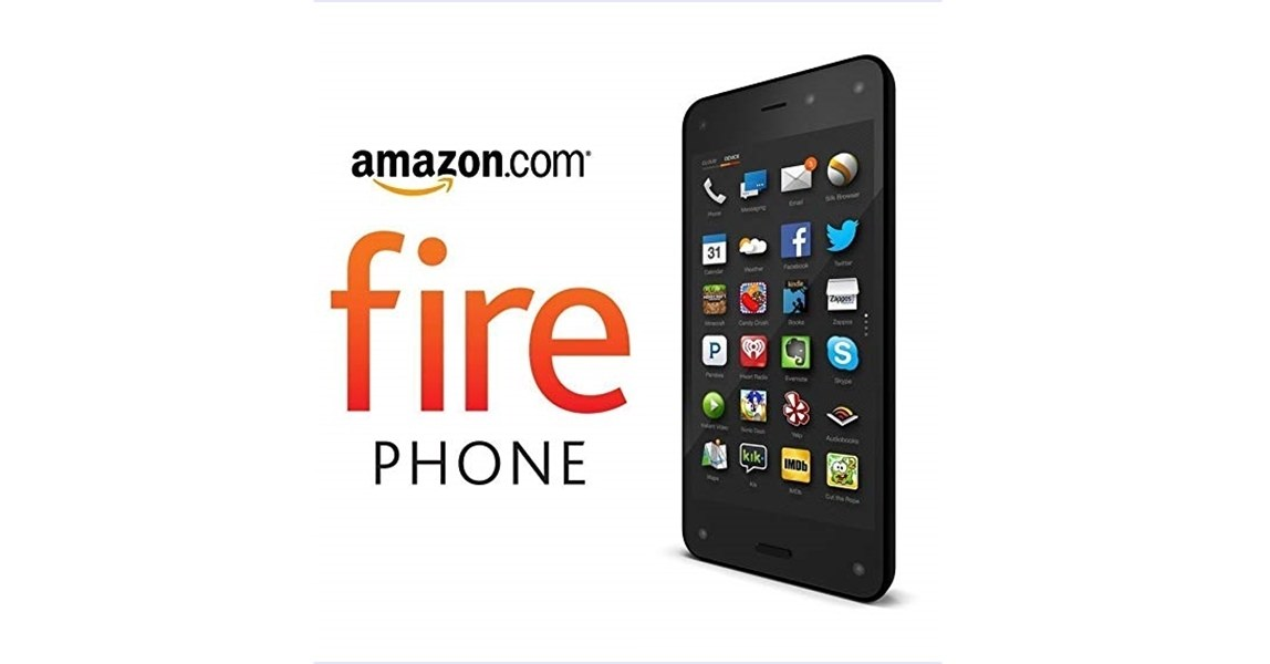 "alt=""Amazon Fire Phone"""
