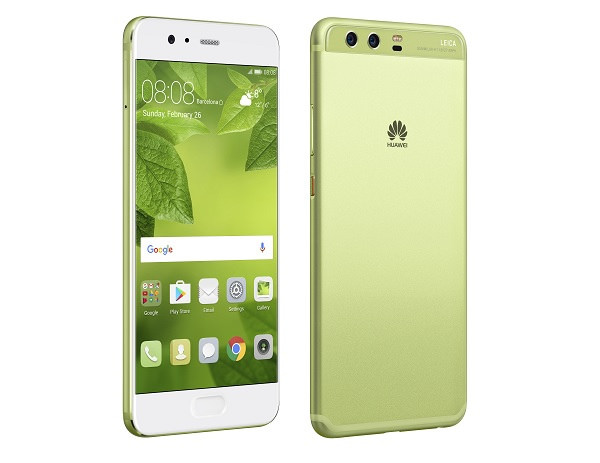 "alt=""huawei-p10-plus-patone-greenery"""