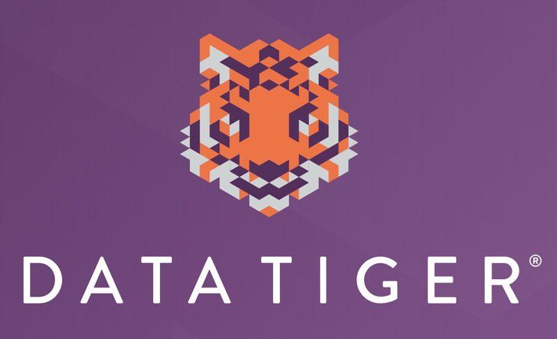 """alt=""""Data Tiger"""""""
