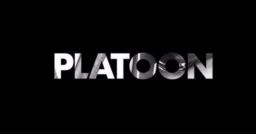 """alt=""""Platoon"""""""