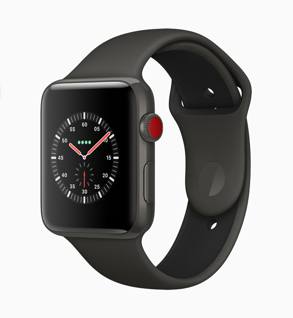"alt=""Apple Watch Series 3"""