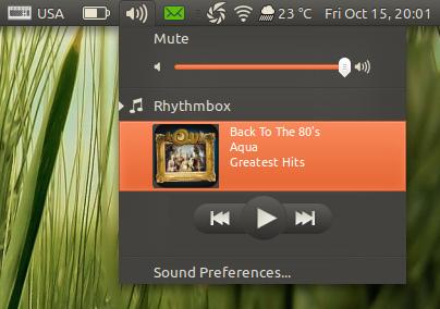 """alt=""""rhythmbox"""""""