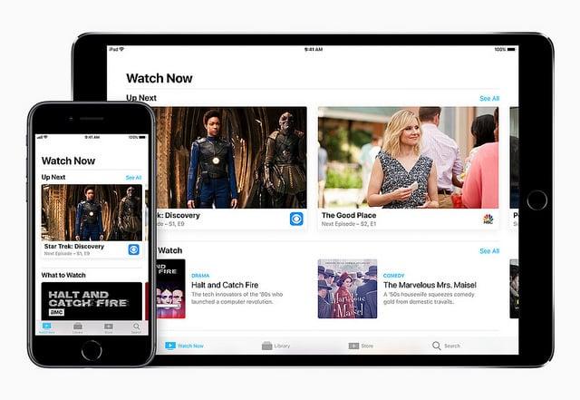 "alt=""apple_tv_streaming_ipad_iphone_20171206"""