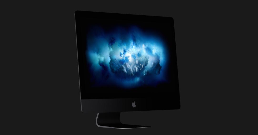 "alt=""iMac Pro"""